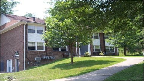375 Clay St, Hawesville, KY 42348