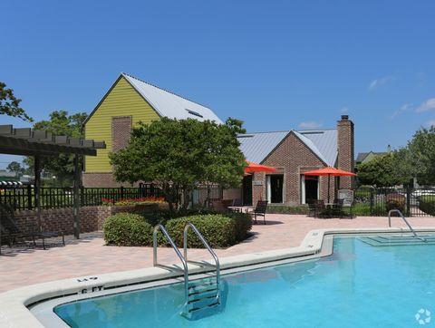 4263 Losco Rd, Jacksonville, FL 32257