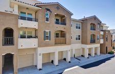 1551 Summerland St, Chula Vista, CA 91913