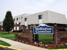500 Community Dr, Shillington, PA 19607