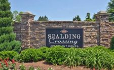 1000 Spalding Dr, Atlanta, GA 30350