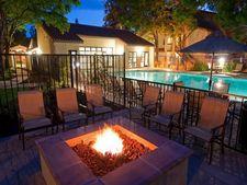 1600 Villa Ave, Mountain View, CA 94041