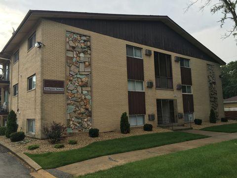 18361 Glen Oak Ave Apt 2 B, Lansing, IL 60438