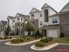 12227 Tara Blvd, Hampton, GA 30228