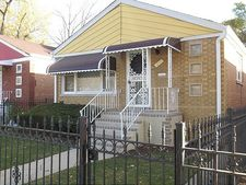 4505 S Lawler Ave, Chicago, IL 60638