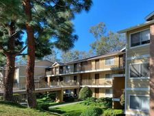 2262 Avenida Magnifica, Carlsbad, CA 92008