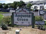 500 W Jefferson St, Augusta, MI 49012