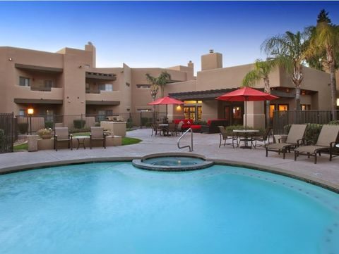 9259 E Raintree Dr, Scottsdale, AZ 85260