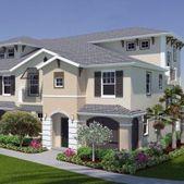 1031 Victoria Falls Blvd, Palm Beach Gardens, FL 33418