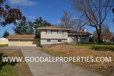 3227 Ashworth Rd, Waukee, IA 50263
