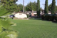 1485 N Beale Rd Apt D7, Marysville, CA 95901
