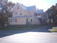 276 Main St Apt 1, Waterville, ME 04901