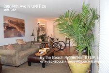 309 74th Ave N Apt 20, Myrtle Beach, SC 29572