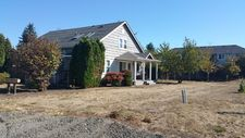 4866 Main St, Springfield, OR 97478
