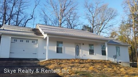 1441 Old Newport Hwy, Sevierville, TN 37862
