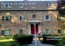 2220 E Murray Holladay Rd Apt 18, Holladay, UT 84117