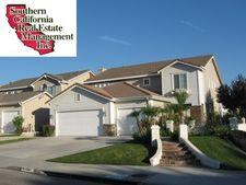 26004 Salinger Ln, Stevenson Ranch, CA 91381
