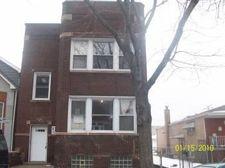 828-830 W 35th Pl, Chicago, IL 60629