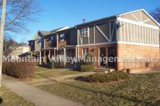 13 Holly Ct Apt D, Harrisonburg, VA 22801