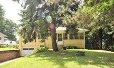 2405 Chandler Rd E, Bellevue, NE 68005