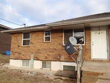 4844 Nw Homestead Ter, Riverside, MO 64150