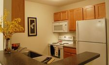 100 Queen Anne Dr, Weymouth, MA 02189