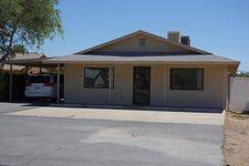 4788 Stockton Hill Rd-Stockton Hill Rd, Kingman, AZ 86409