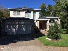 12415 Sw 129th Ave, Tigard, OR 97223