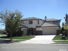 1713 Chelan Rd, West Sacramento, CA 95691