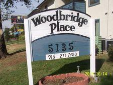 5135 El Camino Ave Apt 14, Carmichael, CA 95608