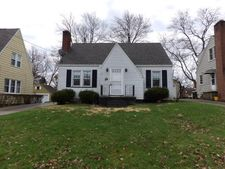 89 Shadyside Dr, Youngstown, OH 44512