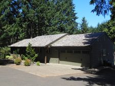 27636 Sw Grahams Ferry Rd, Sherwood, OR 97140