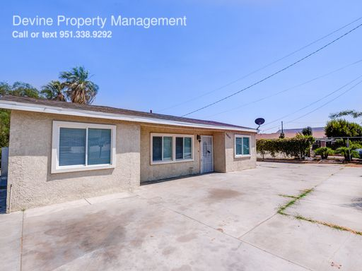 5950 Limonite Ave Riverside Ca 92509