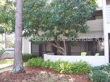 10626 Longwood Dr Apt 101, Seminole, FL 33777