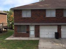 213 S Willow Ave, Sugar Creek, MO 64053