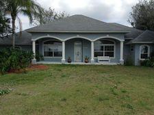 3270 Lakeview Dr, Sebring, FL 33870