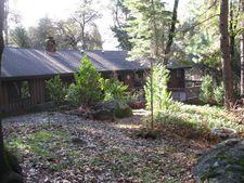 6297 Silver Ridge Trl, Placerville, CA 95667