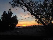 840 W 15th Pl, Hermosa Beach, CA 90245