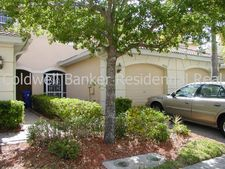8693 Athena Ct, Fort Myers, FL 33971