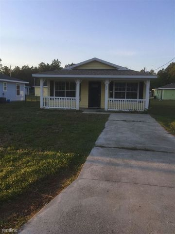 6115 E Pike St, Bay Saint Louis, MS 39520