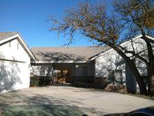 29400 Stallion Springs Dr, Tehachapi, CA 93561