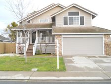 6036 Don Ave, Riverbank, CA 95367