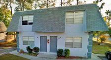 4089 76th Ave N, Pinellas Park, FL 33781