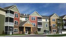 1251 10th Ave Ne, Sauk Rapids, MN 56379