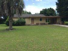5134 Eagles Nest Rd, Fruitland Park, FL 34731