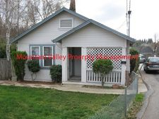 230 Bennett St Apt A, Grass Valley, CA 95945