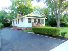 110 Greencroft Rd, Bedford, OH 44146
