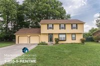 304 McFee Rd, Knoxville, TN 37934