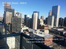 891 14th St, Denver, CO 80202
