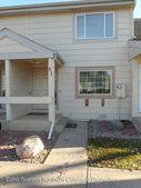 2924 Ross Dr Apt J31, Fort Collins, CO 80526